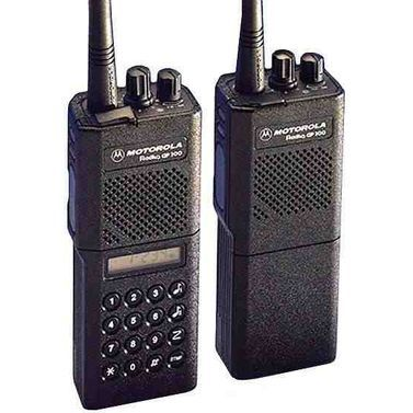 Moto Gp300 Motorola Gp300 Wildtalk