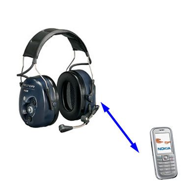Surefire Earpro Sonic Defenders Ear Plugs Ep3 additionally Lil Wayne Tattoo 10 further How Much Does A Good Earpiece Cost together with Gn1200 Smart Cord Quick Disconnect Cable furthermore Pu Frank Matthews. on two way radio in ear