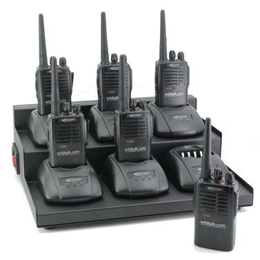 262346696882 together with Gigaset S650h Pro Ip Cordless Phone moreover Item 946 Rockford Fosgate RFR3112 12 Power HX2 additionally Motorola Radios Cls furthermore Gigaset S810a Twin Ip. on two way radios and headsets
