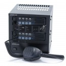 Icom Basic / Mobile Repeater