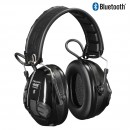 Peltor Bluetooth  WS Workstyle Music Defender