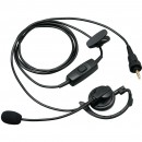 KHS-37W Headset for K10D