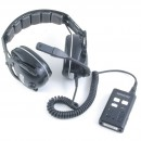 MSA Defender for K10 DECT