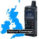 PNC370 Nationwide Radio