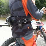Enduro Bike Communications.