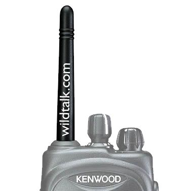 ANT-COVER-TK3201   Antenna Cover TK3201