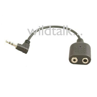 ADAPTOR-T | Motorola T series Adaptor