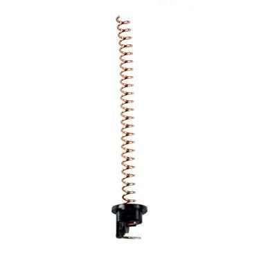 ANT-HELI-TK3301 | Antenna Helical TK3301 & TK3201
