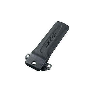 BELTCLIP-KBH-10 | KBH-10 Sprung Belt Clip for Kenwood Radios