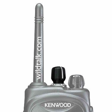 KNOB-CHN-TK3201 | Channel Knob TK-3201, 2202, 3202