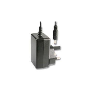 CHG-HP-PSU-NONGEN   Power supply for Handie Pro