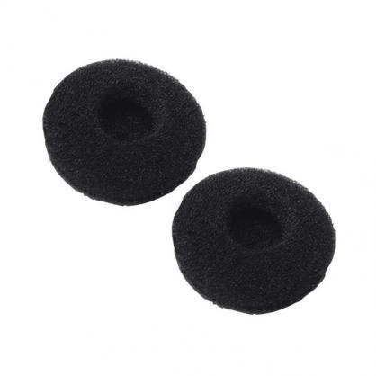 FOAM-S-BLK | Two Small Black Foams