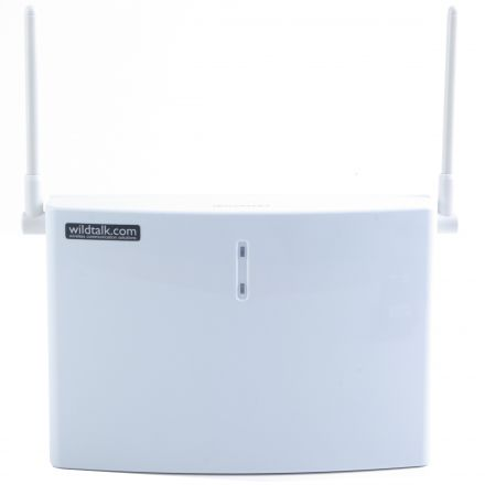WD-K10BSE DECT 1.9 GHz Base Station
