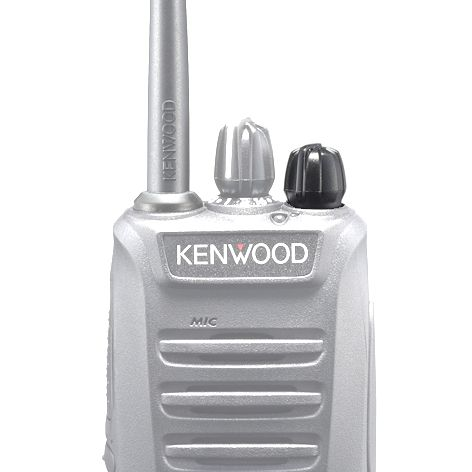 KNOB-VOL-TK3401 | Volume Knob TK-3401D