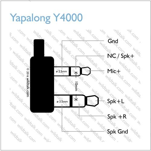 icom radio wiring diagram yapalong y4000    wiring    data wildtalk  yapalong y4000    wiring    data wildtalk