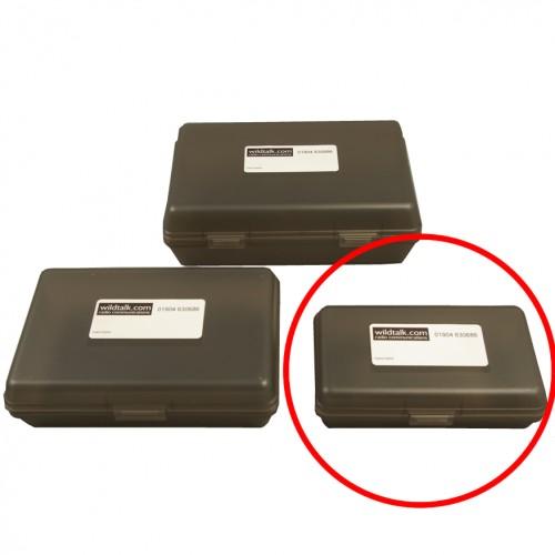 EBOX-S | Earpiece Box - Small