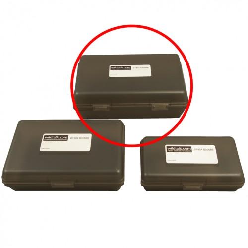 EBOX-M | Earpiece Box - Medium