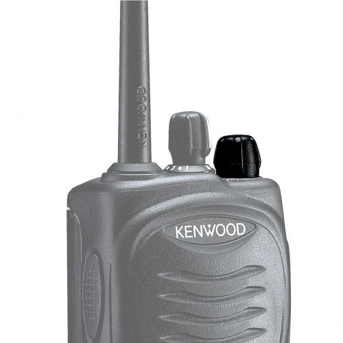 KNOB-VOL-TK3201 | Volume Knob TK-3201
