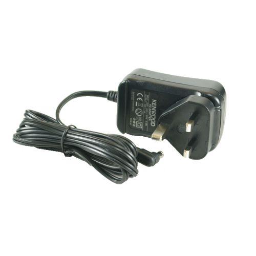 PSU-KSC35 Power supply for Kenwood KSC35